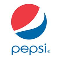 Pepsi Button V2