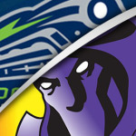 Phantoms vs Bloomington Thunder Thumb