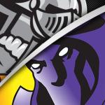 Phantoms vs Omaha Lancers Thumb