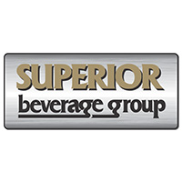 Superior Beverage Button V2