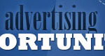 Advertising Opportunities Footer