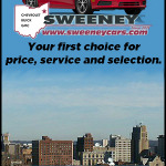 sweeney_ad