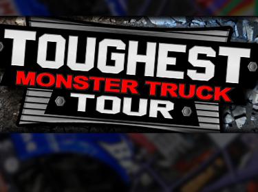 Toughest Monster Truck Tour Thumb_V2