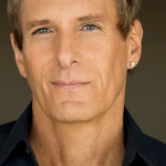 Michael Bolton SAP