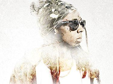 Lil Wayne_Thumb