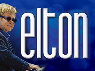 Elton John 2016 Thumb