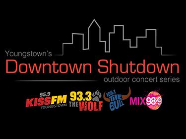 Downtown Shutdown Thumb