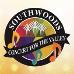 Southwoods