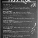 wine list suitemenu 2016