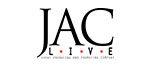 jac-live-logo-sidebar