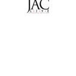 jac-live-logo-sidebar-290-tall