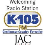 k105-jac-live