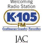keith-urban-welcoming-radio-station-v2