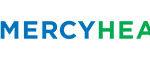 mercy-health-v2
