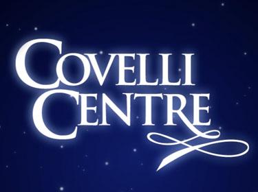 covelli-thumb