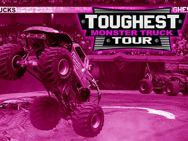 toughest-monster-trucks