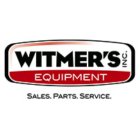witmers