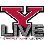 Y Live Event Logo