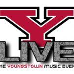 Y-Live Logo 1