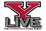 Y-Live Logo 2
