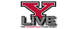 Y Live Music