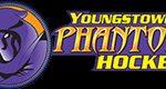 Youngstown Phantoms Tab