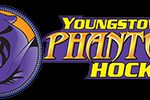 Youngstown Phantoms Tab