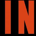 logo_MahoningMatters (2)[2]